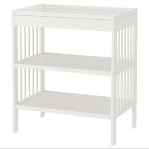 IKEA Baby Change Table Pick Up Only